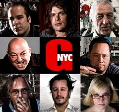 GNYC_logo.jpg