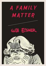 A Family Matter