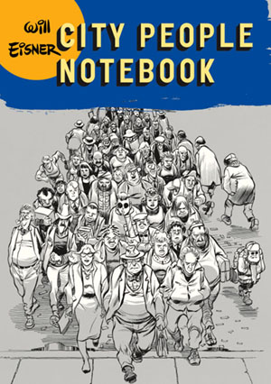 http://www.indowebster.com/Will_Eisner_s_City_People_Notebook_SCrar.html