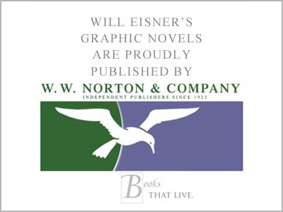 Eisner pdf and visual storytelling will graphic narrative