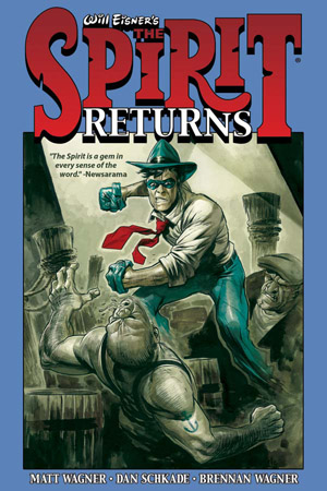 http://www.willeisner.com/the_eisnershpritz/Dynamite_The_Spirit_hc.jpg