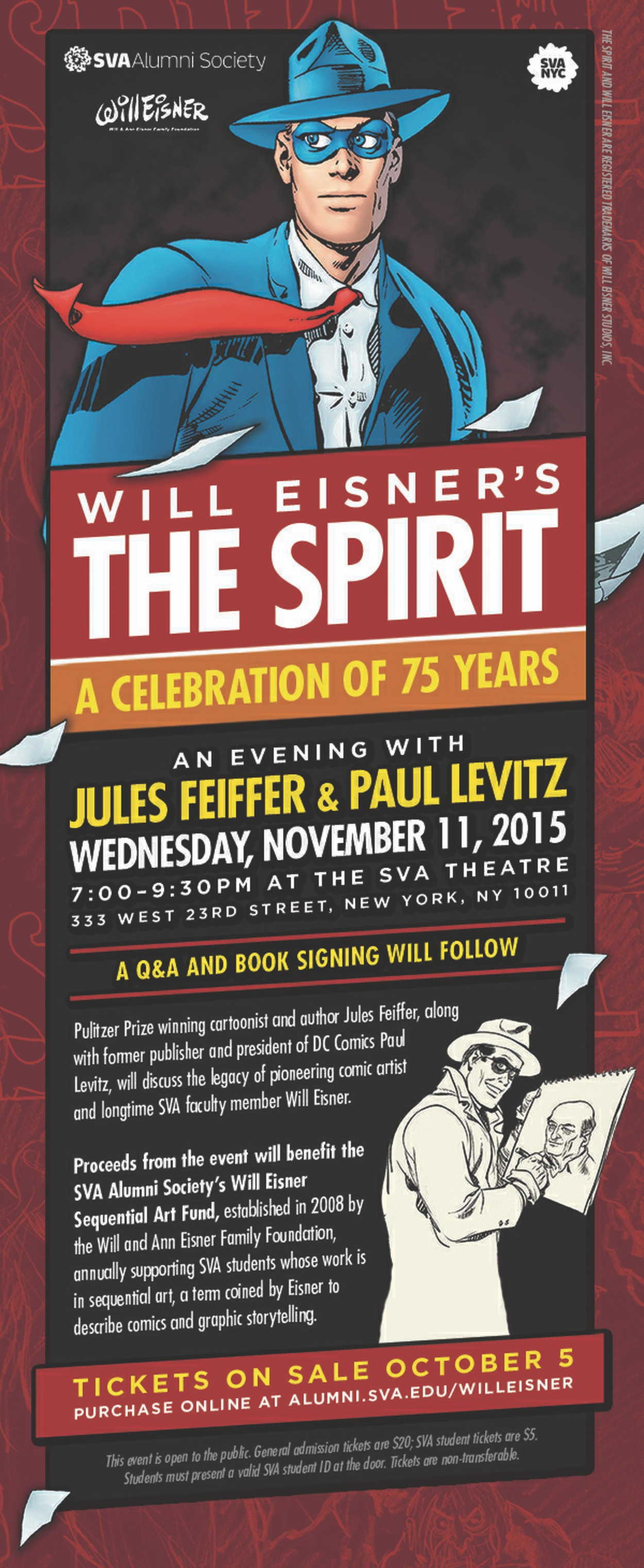 http://www.willeisner.com/the_eisnershpritz/WEFF_SVA_Fundraiser_Flyer.jpg