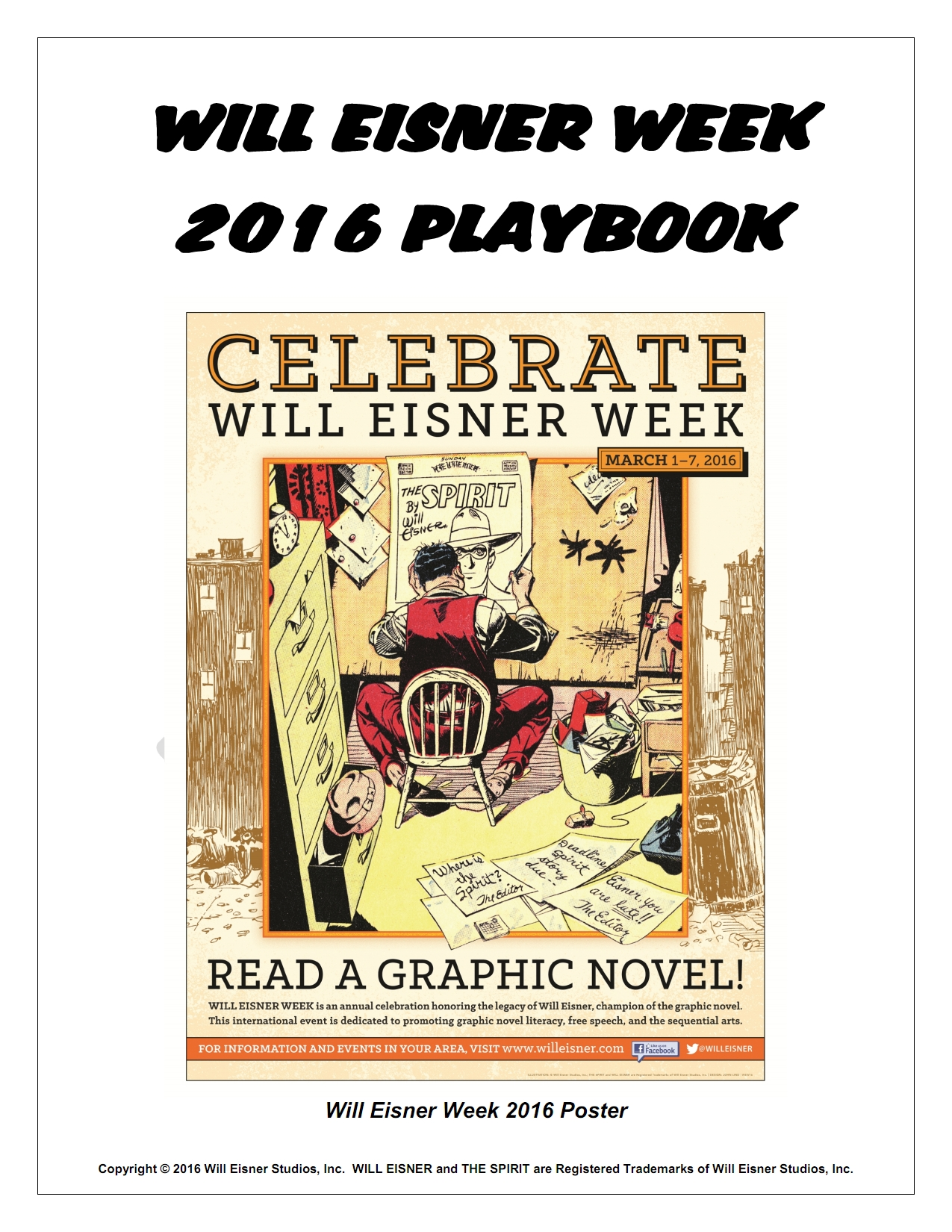 http://www.willeisner.com/the_eisnershpritz/WEFF_WEW2016_Playbook_Cover.jpg