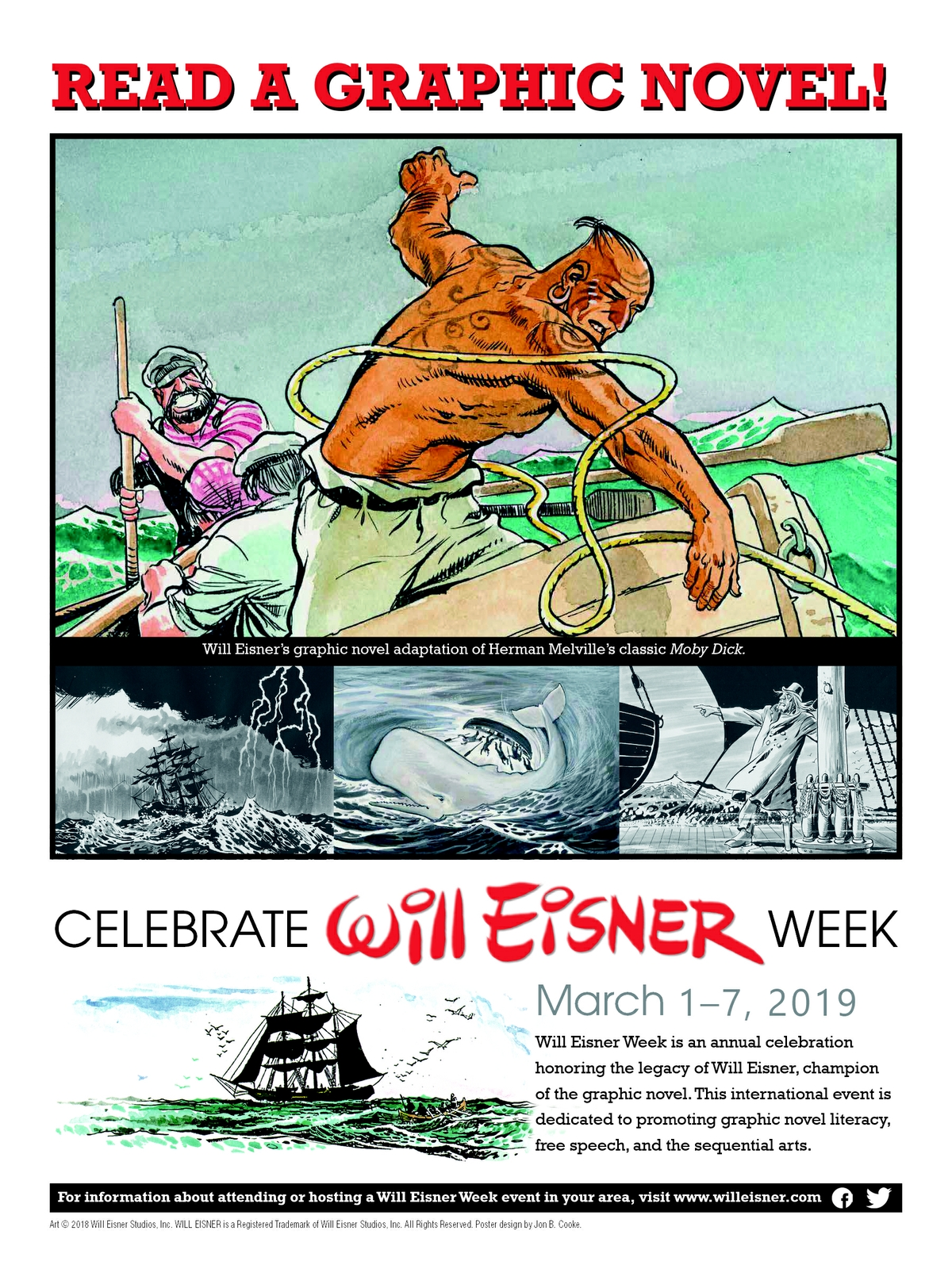 http://www.willeisner.com/the_eisnershpritz/WEFF_WEW2019_Poster_150.jpg