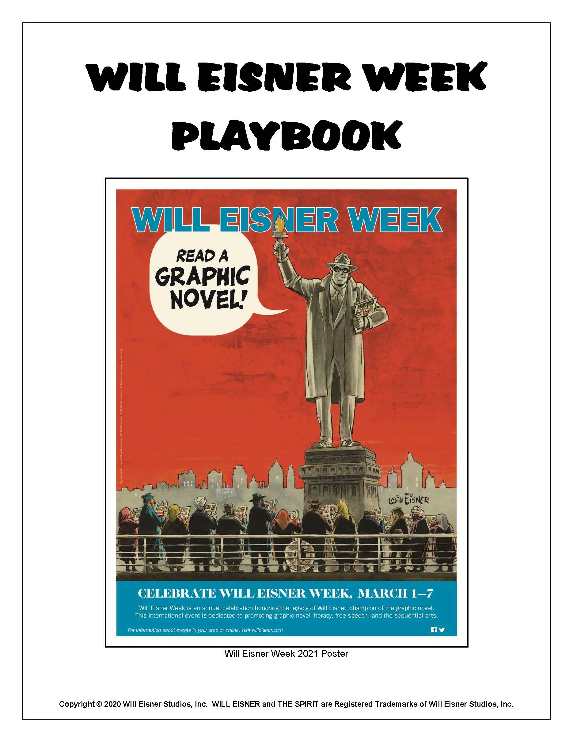 http://www.willeisner.com/the_eisnershpritz/WEFF_WEW2021_Playbook_cover.jpg