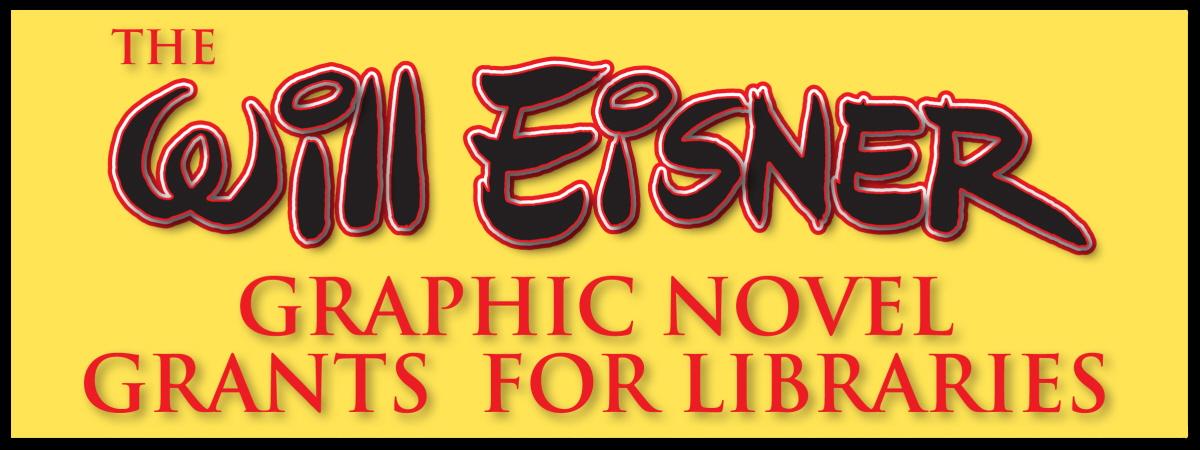 http://www.willeisner.com/the_eisnershpritz/WEGNG_2015_LogoSmall300.jpg