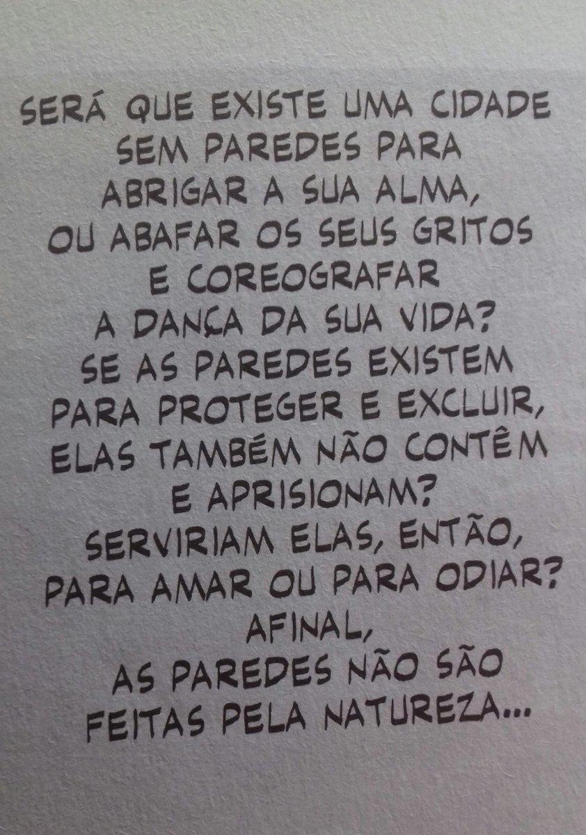 http://www.willeisner.com/the_eisnershpritz/WESI_Brazilian_Poem.jpg