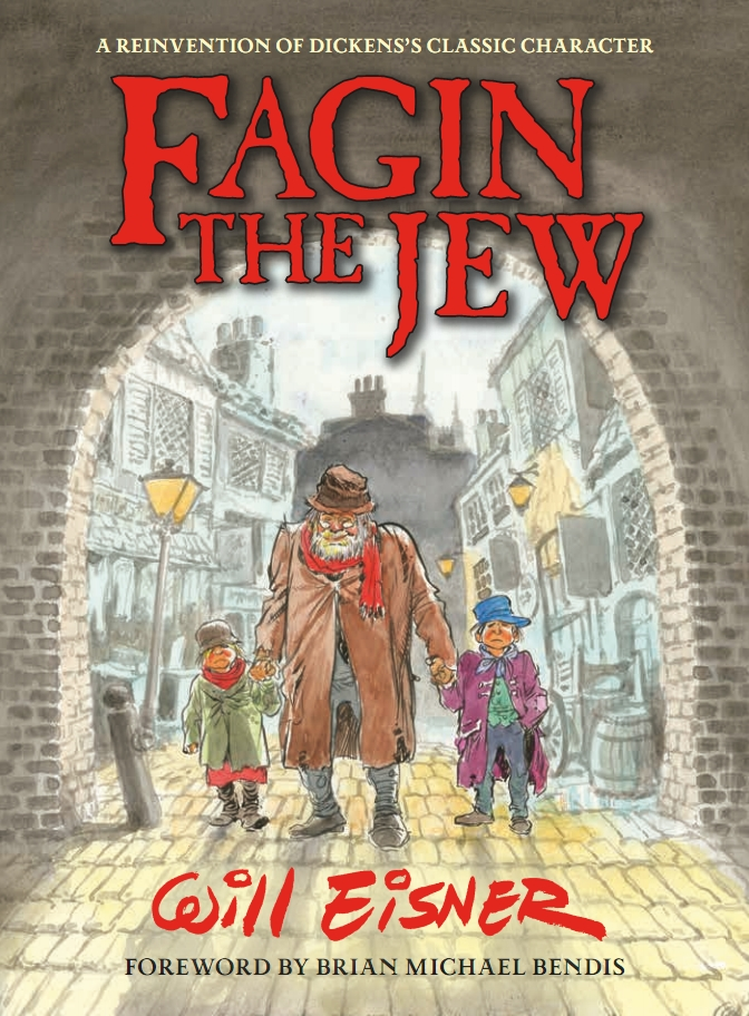 http://www.willeisner.com/the_eisnershpritz/WESI_DH_Fagin_2013.jpg