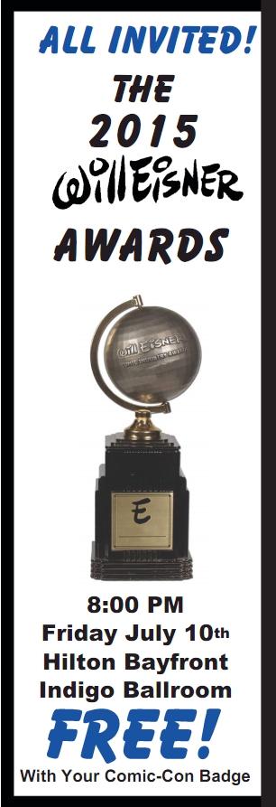 WESI_Eisner_Awards_2015_Ticket_Front.jpg
