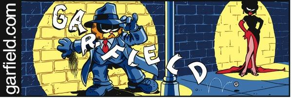 http://www.willeisner.com/the_eisnershpritz/WESI_Garfield_TheSpirit_Intro.jpg