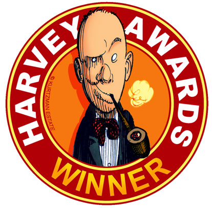 WESI_Harvey_Winner_Logo.jpg