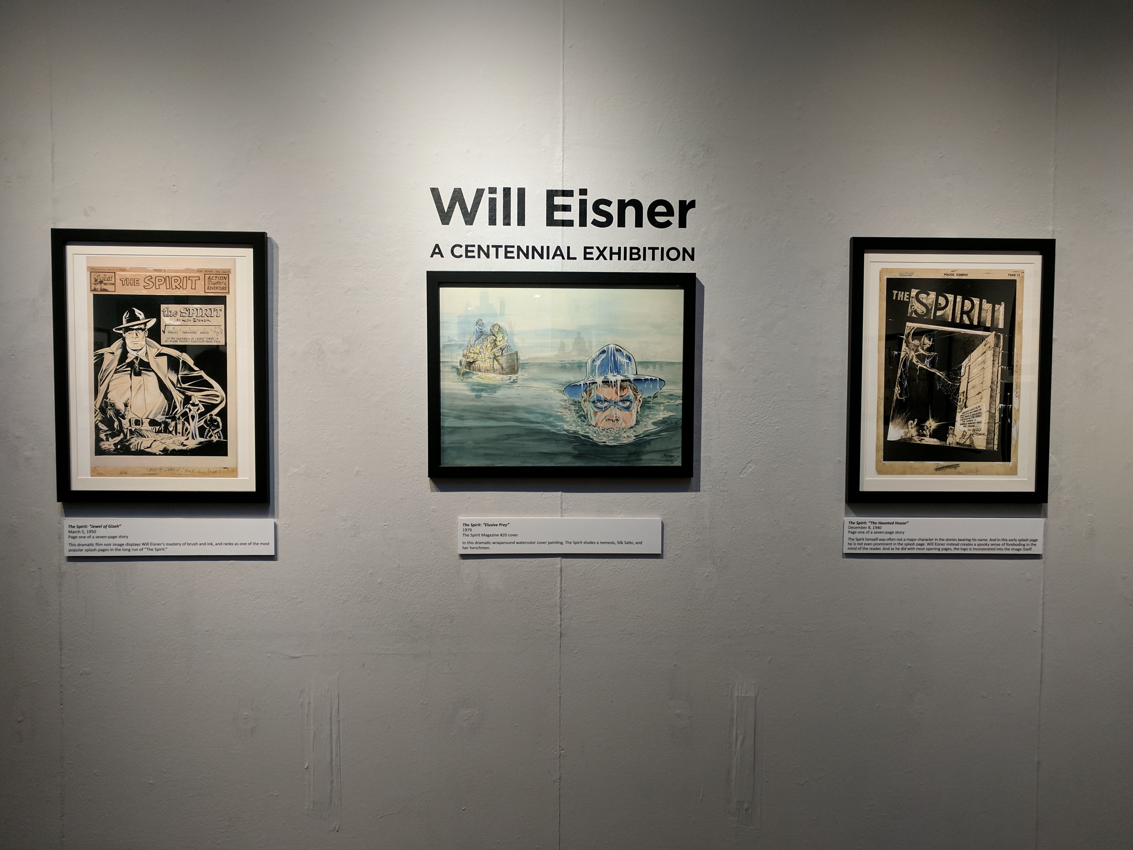 http://www.willeisner.com/the_eisnershpritz/WESI_Lakes_Giclee_Exhibit.jpg
