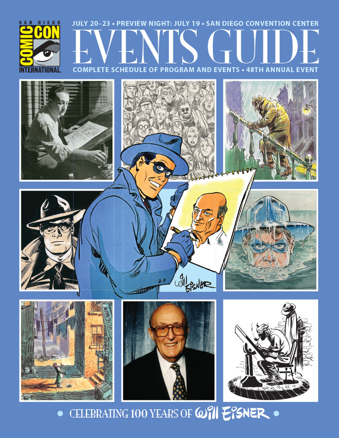 http://www.willeisner.com/the_eisnershpritz/WESI_SDCC_2017_Events_96.jpg