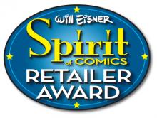 WESI_SDCC_SpiritRetailer_Logo.png