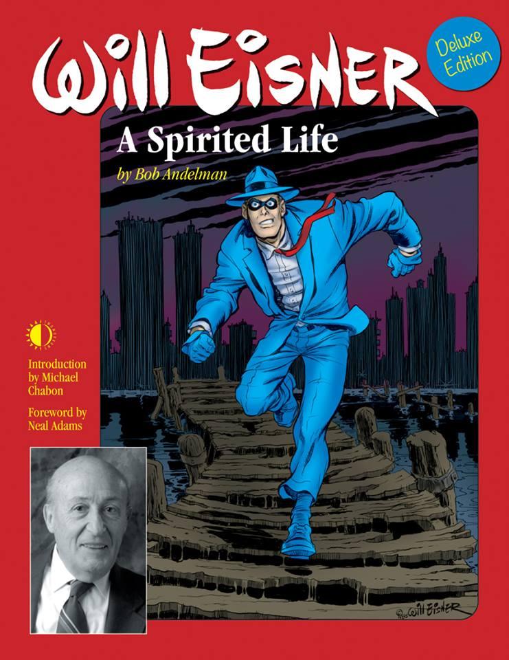 http://www.willeisner.com/the_eisnershpritz/WESI_Spirited_Life_Cover.jpg