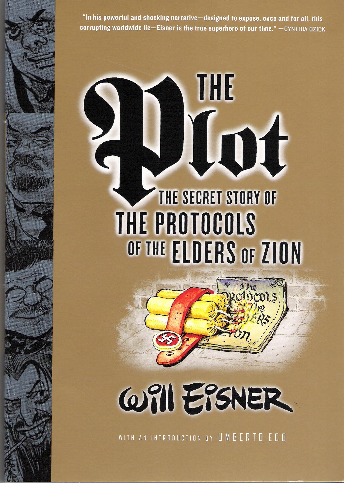 http://www.willeisner.com/the_eisnershpritz/WESI_The_Plot_cover.jpg