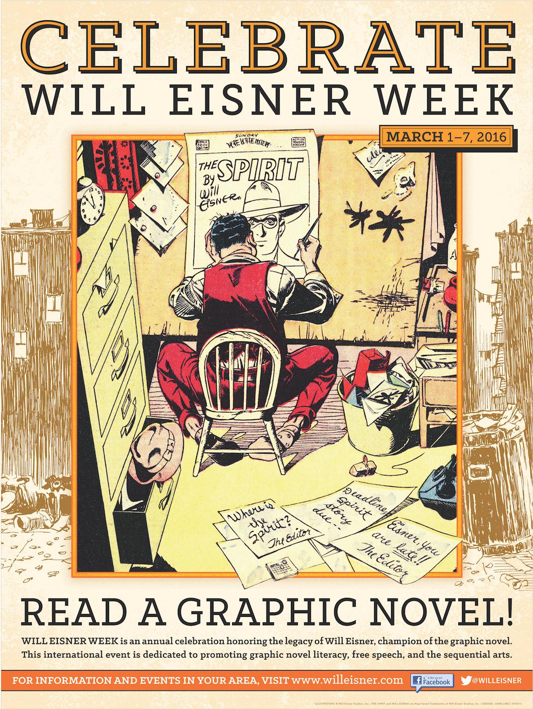 http://www.willeisner.com/the_eisnershpritz/WESI_WEW2016_Poster_96dpi.jpg
