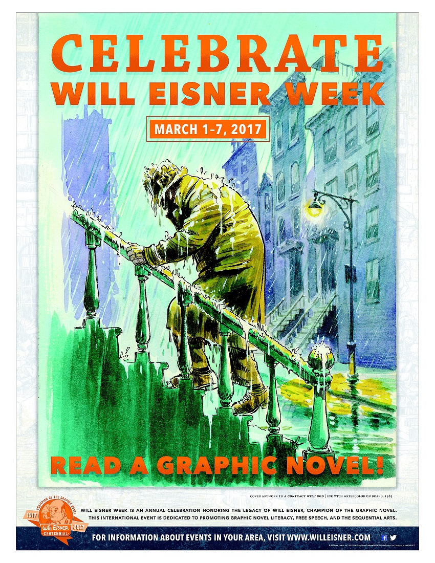 http://www.willeisner.com/the_eisnershpritz/WESI_WEW_2017_small.jpg