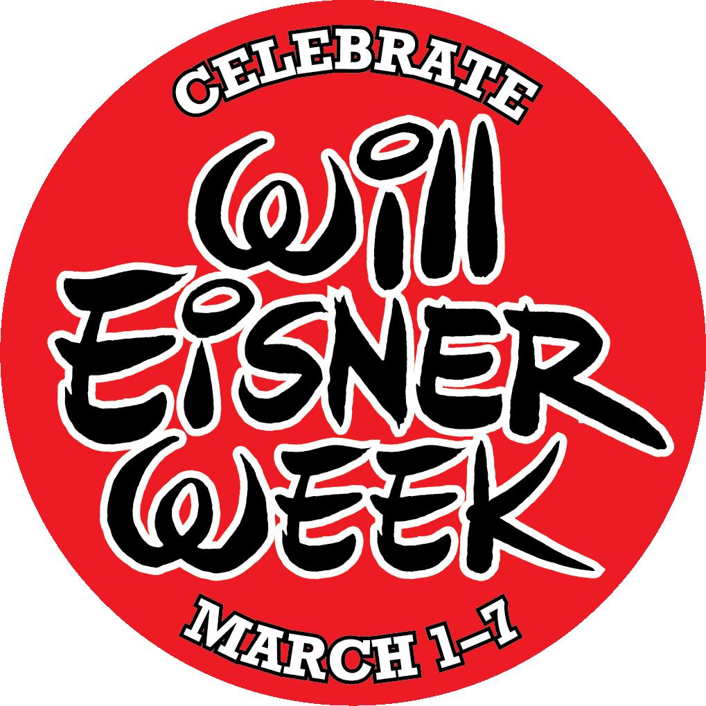 http://www.willeisner.com/the_eisnershpritz/WESI_WEW_Round_Logo.png
