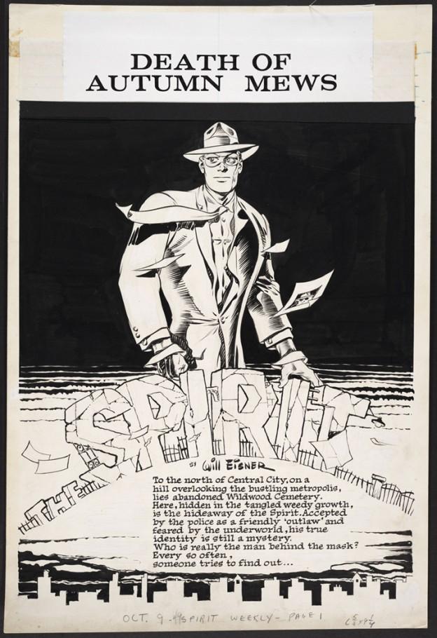 http://www.willeisner.com/the_eisnershpritz/Will-Eisner_TheSpirit_1949-10-092-624x910.jpg