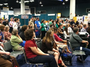 ALA 2012 Who will Win  Eisner Prize Ceremony .jpg