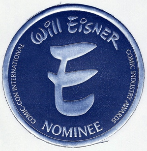 Thumbnail image for WESI_Eisner_Award_Nominee_Stickers_600.jpg