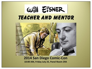Will_Eisner_SDCC2014.jpg
