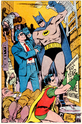 WESI_Spirit_Batman_50Years_May1989.jpg