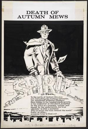 Will-Eisner_TheSpirit_1949-10-092-624x910.jpg