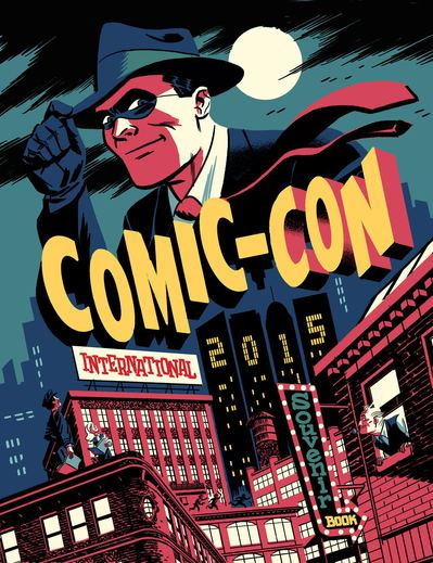 WESI_SDCC2015_Cho_Cover_Color.jpg