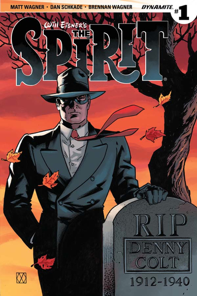 WESI_Spirit#1Cover.jpg