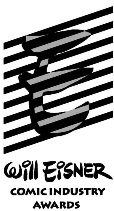 WESI_Eisner_Awards_Logo.jpg