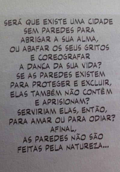 WESI_Brazilian_Poem.jpg