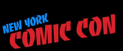 nycc-2017-logo-dark-bg.png