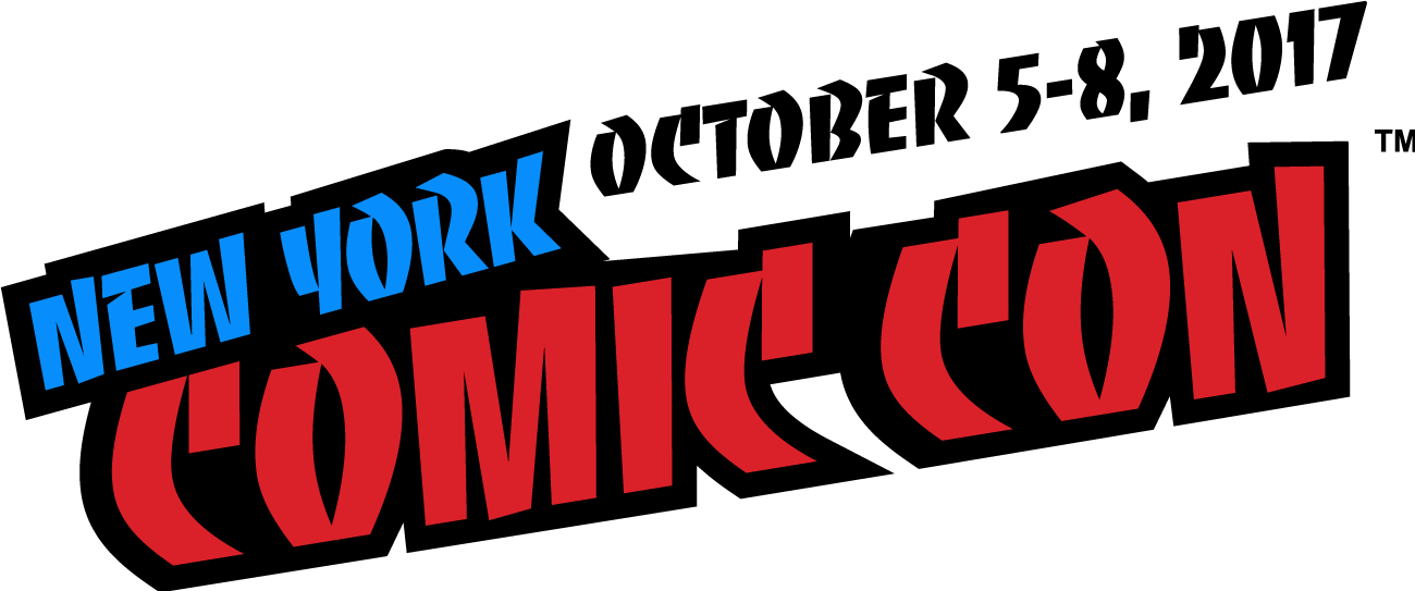 http://www.willeisner.com/the_eisnershpritz/nycc-2017-logo-dark-bg.png