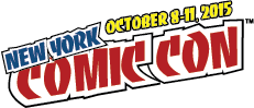 nycc-logo-low-res.png