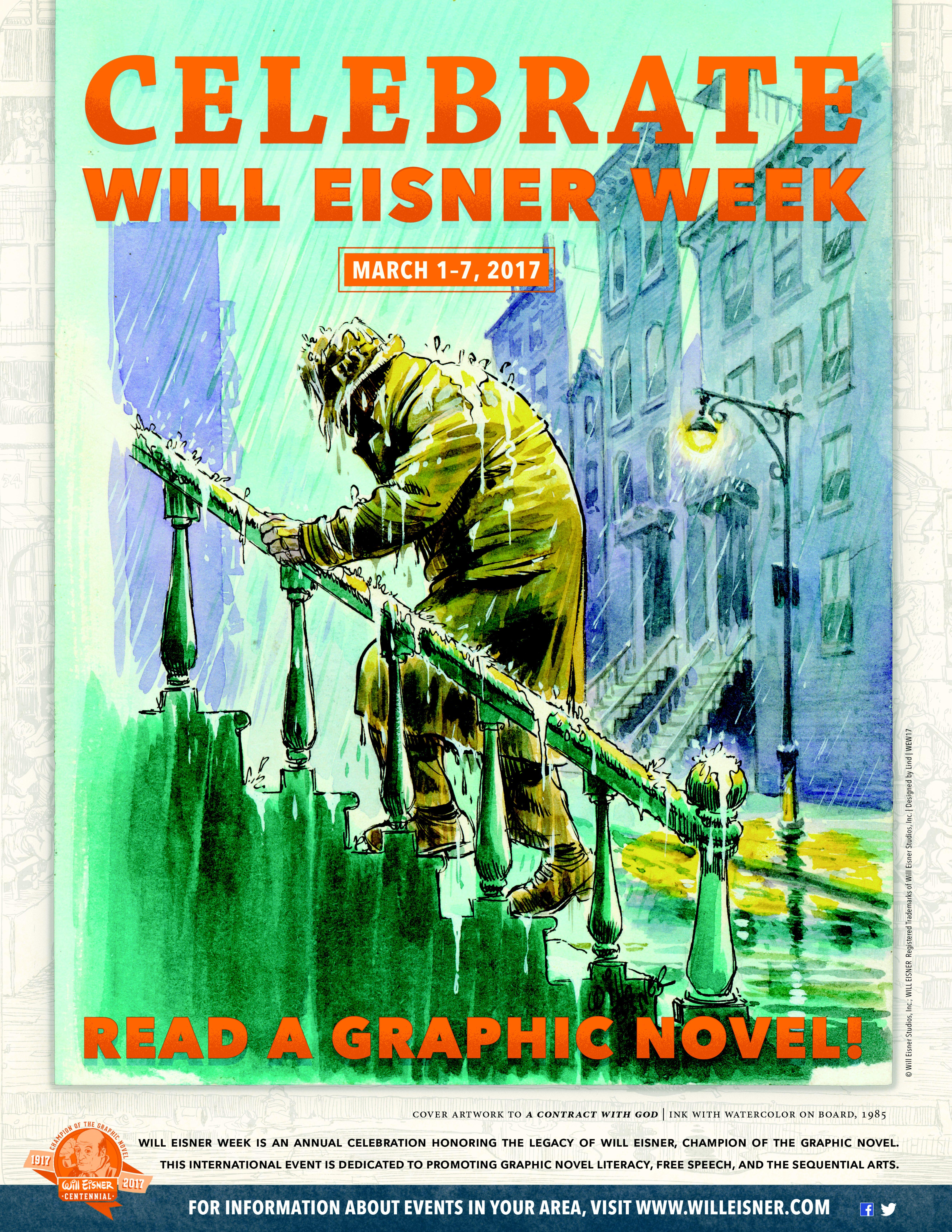 http://www.willeisner.com/will_eisner_week/WEFF_WEW2017_8.5x11.jpg