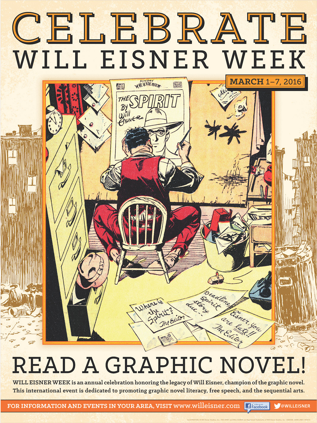 http://www.willeisner.com/will_eisner_week/WESI_WEW2016_Poster.jpg