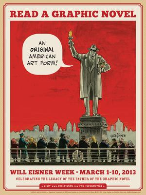 http://www.willeisner.com/will_eisner_week/assets_c/2013/02/WEFF_WEW2013_Poster-thumb-300x400-38.jpg