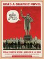 WEFF_WEW2013_Poster.jpg
