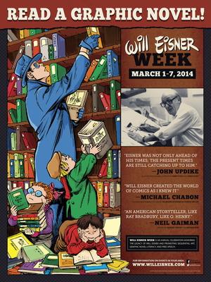 WEFF_WEW2014_Poster_72.jpg